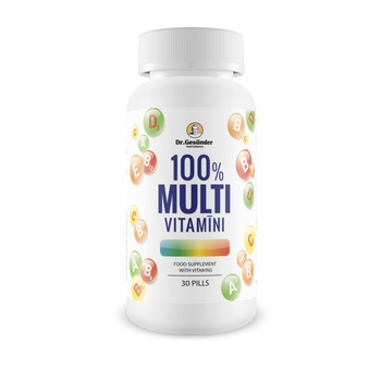 MULTIVITAMIN-250-mg-tablets-N60.jpg_350x350