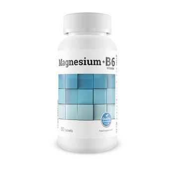 Magnesium-B6-vitamin-1500mg-tablets-N30.jpg_350x350