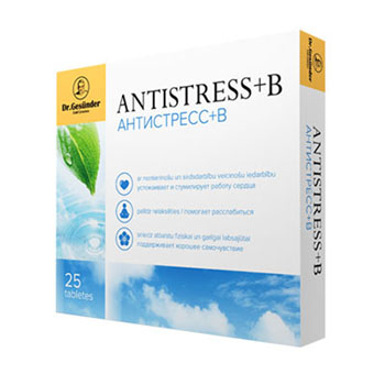 antistress-pharma-manufacturer