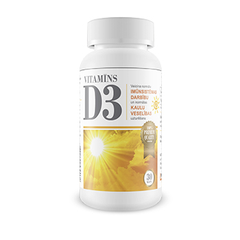 d3-vitamins-dietary-supplement