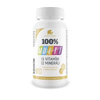 multivitamins-premium-dietary-supplement