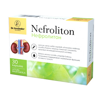 nefrelition-packing