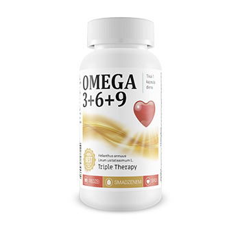 omega-3-6-9-food-supplement