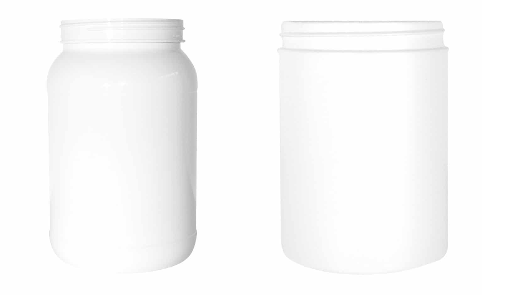 cylindar-round-white-jar-for-private-label-powder-sports-supplements-pharma-manufacture