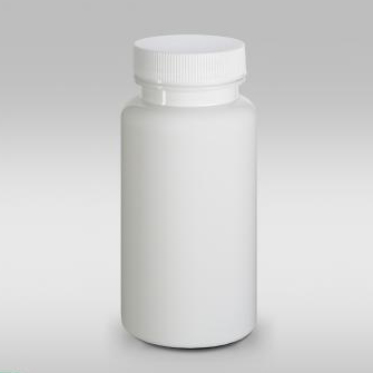 pet-bottle-150ml-pharmamanufacture