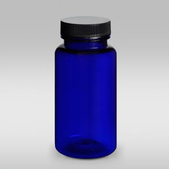 pet-bottle-blue-150ml-pharmamanufacture