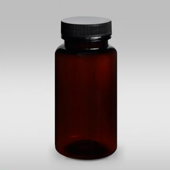 pet-bottle-brown-150ml-pharmamanufacture