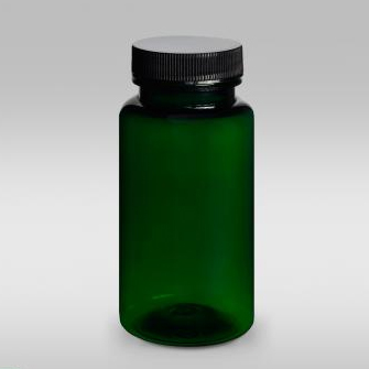 pet-bottle-green-150ml-pharmamanufacture
