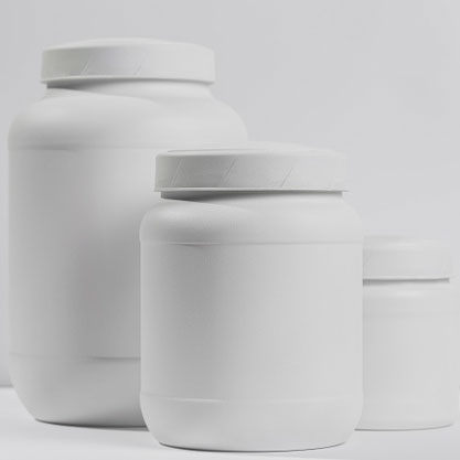 Sports-nutrition-private-label-jars