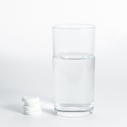 effervescent-tablets-water-soluble