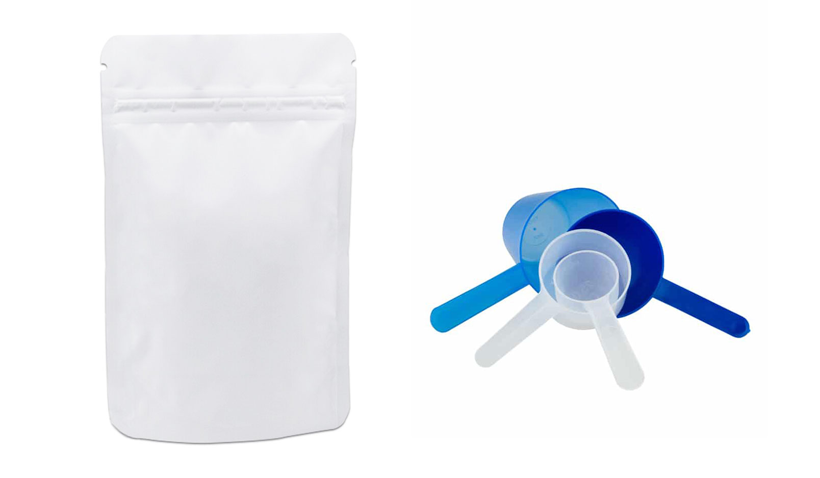scoope-dosing-and-doypack-for-private-label-powder-sports-supplements-pharma-manufacture